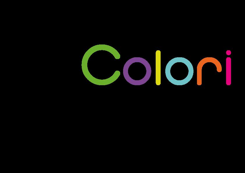 I colori del cane